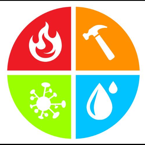 Privett Builders Logo